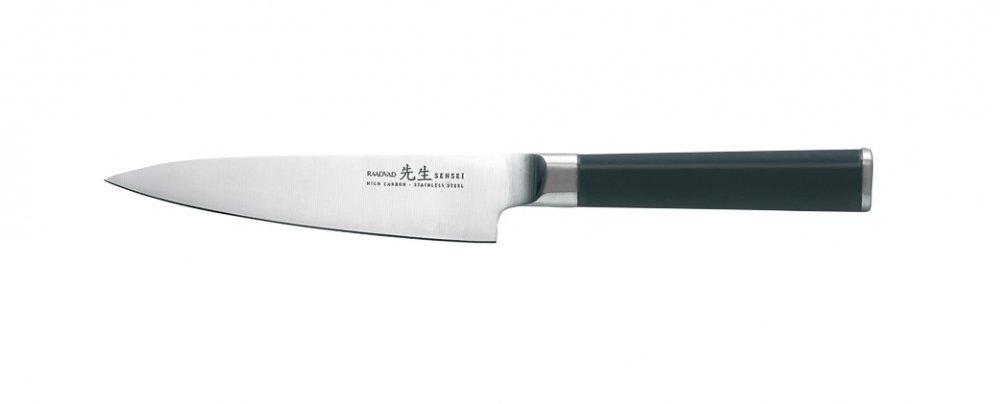 global knive dk